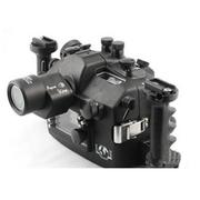 无品牌产品 Aquatica D300 尼康D300防水罩面