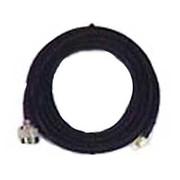 固网 CABLE-N-3M-SMA