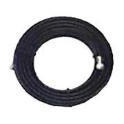 固网 CABLE-N-10M-N