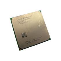 AMD 羿龙三核 8600(散)产品图片主图