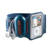 贝尔金 iPod nano 3G运动臂带(不含播放器)
