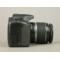 佳能 EOS 450D产品图片2