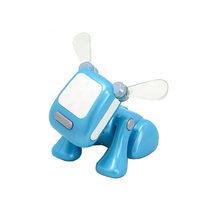 孩之宝 idog mini产品图片主图