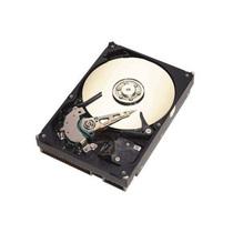希捷 1TB/7200.11/32M/串口/蓝德盒产品图片主图