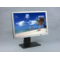 惠普 Workstation xw8600(E5450/2G/250G/FX1700)产品图片3
