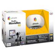 品尼高 Studio MovieBox(500USB)