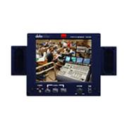 DataVideo TLM-70D