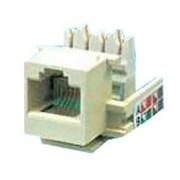 辉宏时代 电话语音模块(HHT-RJ11M)