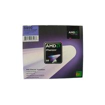AMD 羿龙三核 8450(盒)产品图片主图