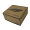 TPOS 吸入式USB COMBO(20X813)产品图片2