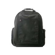 Kingsons 时尚电脑背包(B160W)
