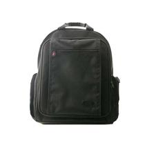 Kingsons 时尚电脑背包(B160W)产品图片主图