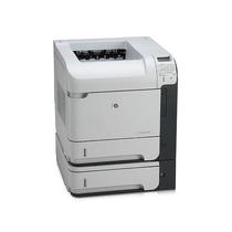 惠普 LaserJet P4015x(CB511A)产品图片主图