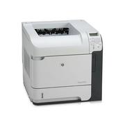 惠普 LaserJet P4515n(CB514A)