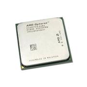 AMD 四核皓龙 8350