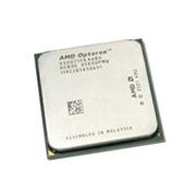 AMD 四核皓龙 8347