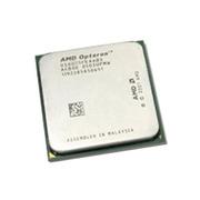 AMD 四核皓龙 2347
