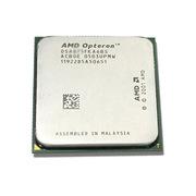 AMD 单核皓龙 252
