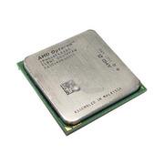 AMD 双核皓龙 2214