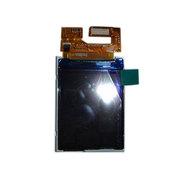 摩托罗拉 MPX220液晶屏