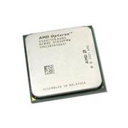 AMD 四核皓龙 8354