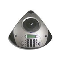 东讯 DU-8000产品图片主图