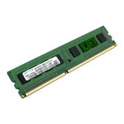 三星 1G DDR3 1066金条