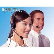 润普 RP-CCTI小型呼叫中心
