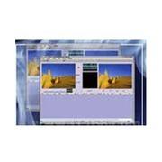 大导演 硬盘播出系统(DDY-DiskPlayer标准版)