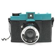 Lomo Diana F+ Camera