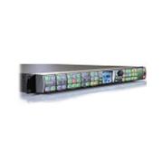 泰能 VC100帧同步和标/高清格式转换器