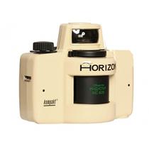 Lomo Horizon Kompakt产品图片主图