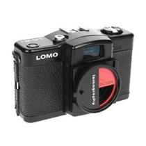 Lomo LC-A+ Splitzer + Lomo LC-A+产品图片主图