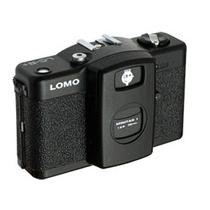 Lomo LC-A+产品图片主图