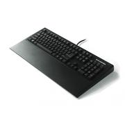 赛睿 7G机械游戏键盘