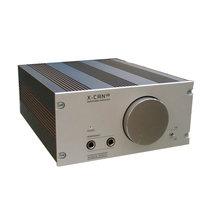 音乐传真 X-CAN V8产品图片主图