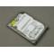 西部数据 320G/5400转/8M/串口/笔记本(WD3200BEVT)产品图片3