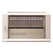 雷迪威 JSY-2008/144端口(16外线,128分机)