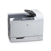 惠普 Color LaserJet CP6015n(Q3931A)