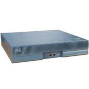 神州数码 DCR-3660