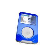 iskin ipod classic 160GB保护硅胶套
