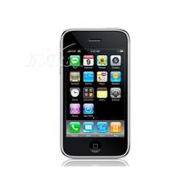 苹果 iPhone 3G 8G产品图片主图