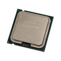 英特尔 酷睿2双核 E8300(散)产品图片主图