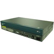 神州数码 DCR-2650E