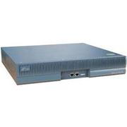 神州数码 DCR-2661