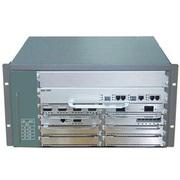 神州数码 DCR-6008