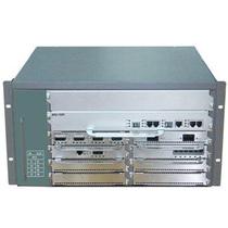 神州数码 DCR-6004产品图片主图