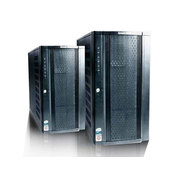长城 至翔S320(Xeon E5405×2/1GB×4/73GB×4)