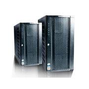 长城 至翔S320(Xeon 5110×2/1GB×4/73GB×4)