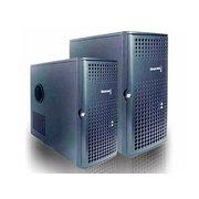 长城 至翔E120(Core 2 Duo E7200/2GB/250GB)